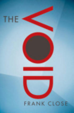 Cover of The Void.